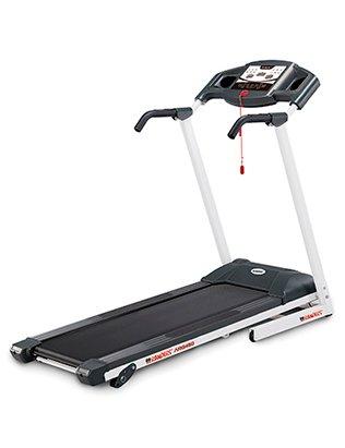 Fitness Randers 450