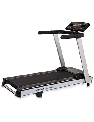 Fitness ARG-562