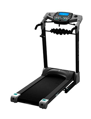 Fitness Fitage GE 204