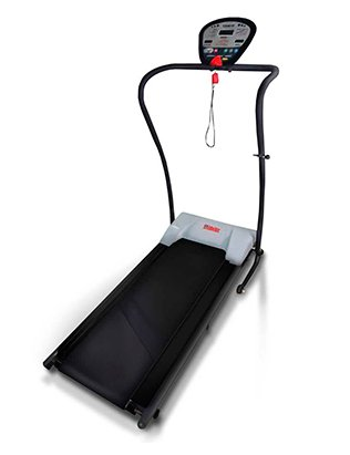 Fitness Randers 310
