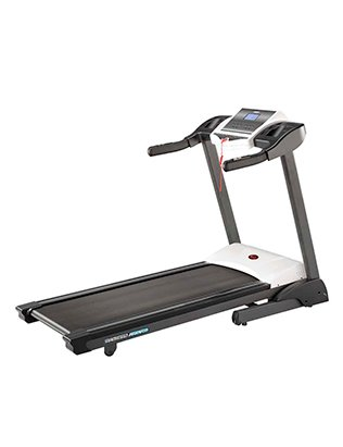 Fitness Randers 780