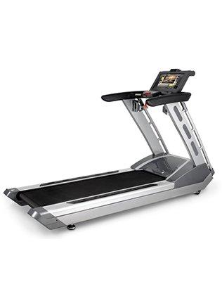Fitness SK-7950TV