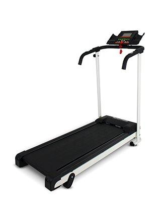 Tecnofitness Treadmill